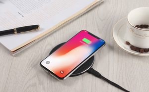 K1 Wireless charger (10W)