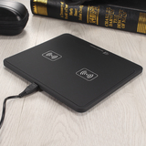 YD-W2 Wireless charger(5W)